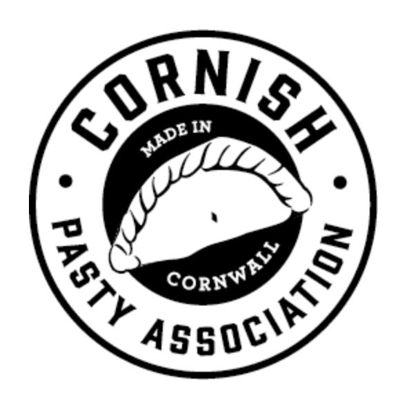 The Best Cornish Pasty