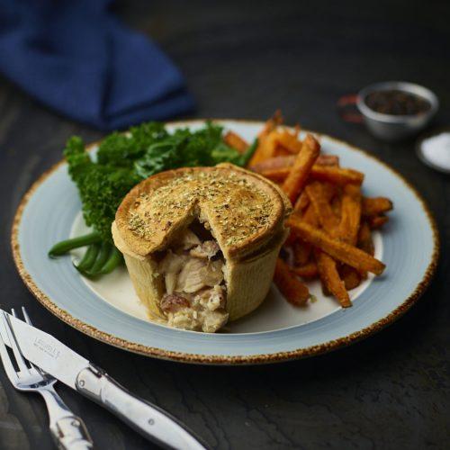 phat pasty online pies