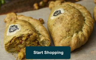 cornish-pasties-selection