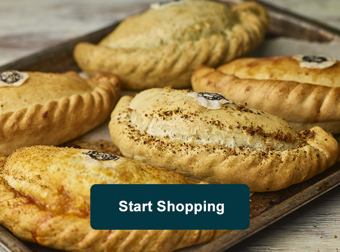 Phat-cornish-pasties-selection