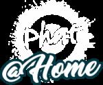 phat cornish pasties order online