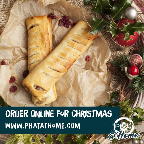 where can I buy pasties near me - order online for christmas