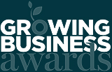 phat pasty co growing business awards