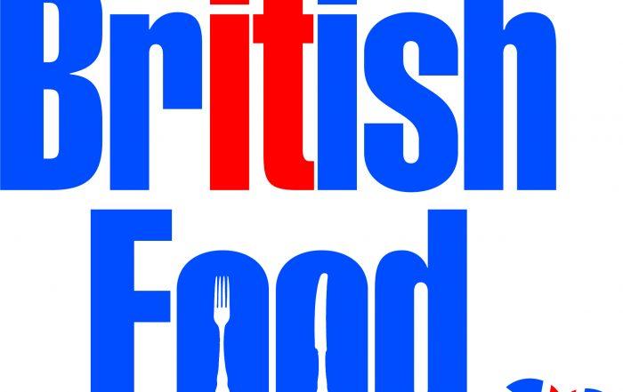 British farm assured meats