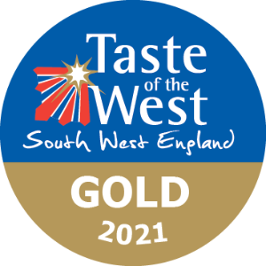 Taste of the West Gold 2021